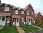 Thumbnail for sale in Carsons Drive, Great Cornard, Sudbury