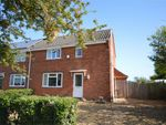Thumbnail for sale in South View, Pond Lane, Surlingham, Norwich