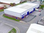 Thumbnail to rent in Unit 3C, Airedale Industrial Estate, Leeds, West Yorkshire
