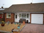 Thumbnail for sale in Sycamore Close, Lydd, Romney Marsh