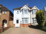 Thumbnail for sale in Brodrick Road, West Hampden Park, Eastbourne