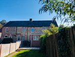 Thumbnail to rent in Albert Terrace, North Street, Axminster