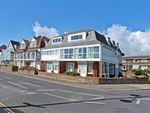 Thumbnail to rent in Park Road, Bognor Regis