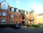 Thumbnail to rent in Apartment 12, Priory Heights Court, Burton Road