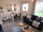 Thumbnail for sale in Campden Road, Stratford-Upon-Avon