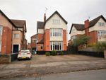 Thumbnail for sale in Musters Road, West Bridgford, Nottingham