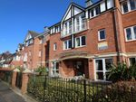 Thumbnail to rent in Burnage Lane, Burnage, Manchester