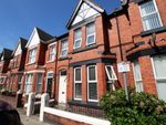 Thumbnail for sale in Neville Road, Waterloo, Liverpool