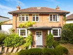 Thumbnail to rent in Valley Road, Kenley, Surrey