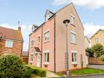 Thumbnail for sale in Malin Parade, Bristol, North Somerset