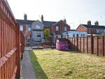 Thumbnail for sale in Cricklade Road, Swindon