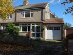 Thumbnail for sale in Lime Avenue, Long Buckby, Northampton