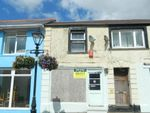 Thumbnail for sale in Charles Street, Milford Haven