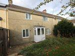 Thumbnail to rent in Pound Close, Semington, Wiltshire