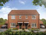 "Thumbnail to rent in ""The Hanbury"" at Nickling Road, Banbury"