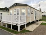 Thumbnail to rent in Napier Road, Hamworthy, Poole