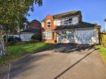 Thumbnail to rent in Lascelles Drive, Pontprennau, Cardiff