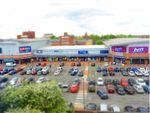 Thumbnail to rent in Astle Retail Park, Astle Park, West Bromwich, West Midlands, UK