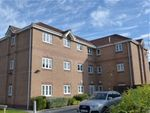 Thumbnail to rent in Garthorp Road, Northern Moor, Wythenshawe, Manchester