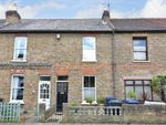 Thumbnail to rent in St Margarets Road, Hanwell