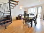 Thumbnail to rent in Langham Court, Holmbrook Drive, Hendon, London