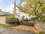 Thumbnail for sale in Windmill Lane, Staverton, Daventry, Northants