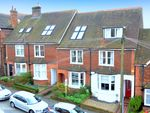 Thumbnail for sale in Yorke Road, Reigate, Surrey