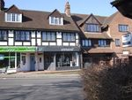 Thumbnail to rent in Lewes Road, Forest Row