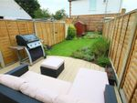 Thumbnail to rent in French Street, Lower Sunbury, Middlesex