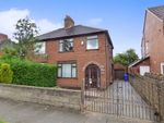 Thumbnail for sale in Parkfield Road, Lightwood, Longton, Stoke-On-Trent