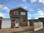 Thumbnail for sale in York Crescent, Feniton, Honiton