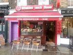 Thumbnail to rent in Gray's Inn Road, Bloomsbury, London