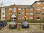 Thumbnail for sale in Peartree Avenue, London