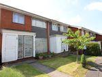 Thumbnail to rent in Richfield Road, Bushey