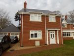 Thumbnail to rent in Warmwell Road, Crossways, Dorchester