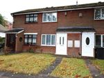 Thumbnail to rent in Bean Road, Dudley