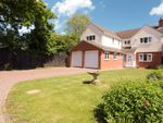 Thumbnail for sale in Brands Close, Ramsey, Huntingdon, Cambridgeshire
