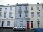 Property history Wyndham Street West, Plymouth PL1