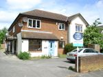 Thumbnail for sale in Field Common Lane, Walton-On-Thames