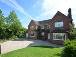 Thumbnail for sale in Station Road, Launton, Bicester