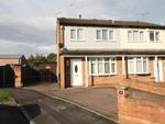 Thumbnail for sale in Horse Shoe Road, Longford, Coventry