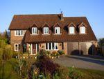 Thumbnail to rent in Grange Park, St. Arvans, Chepstow