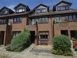 Thumbnail for sale in Benwell Court, Sunbury-On-Thames, Surrey