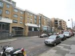 Thumbnail to rent in Fairfield Road, Fairfield Road