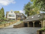 Thumbnail to rent in Guildown Road, Guildford