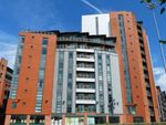 Thumbnail to rent in City Gate, Castlefield, Manchester