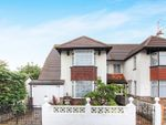 Thumbnail for sale in St. Keyna Avenue, Hove