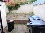 Thumbnail to rent in Kearsley Road, Sheffield