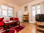 Thumbnail to rent in Headingley Mount, Headingley