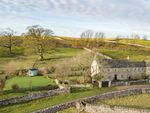 Thumbnail for sale in Bullghyll And Lammerside, Wharton, Kirkby Stephen, Cumbria